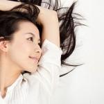 美髪を維持するための6つの心得