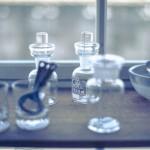 化粧品に含まれる化学物質のリスクとベネフィット