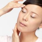 化粧品に含まれる化学物質のリスク評価