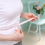 健康的なダイエットを成功させる『たった一つの方法』