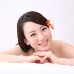 【必読!】美容と健康のための9つの習慣 -習慣化するための方法も紹介-