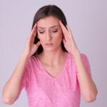 頭痛の種類とその症状。種類に応じた対策をしないと酷くなることも