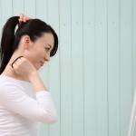 女性の薄毛、甲状腺の異常が原因の場合も