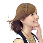 身体の中から髪を艶やかにするために行うべき10の習慣