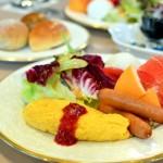 朝食抜きのプチ断食が身体に良い10の理由