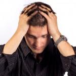 AGA(男性型脱毛症)予防!4つの要素を兼ね備えたヘッドスパ!