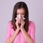 頭皮がかゆい!花粉症と頭皮の意外な関係-春に気を付けたい3つの花粉対策-